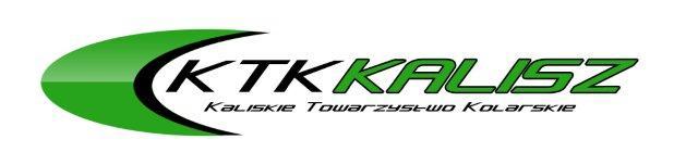 KTK logo